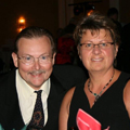ANDY_and_wife_ontario