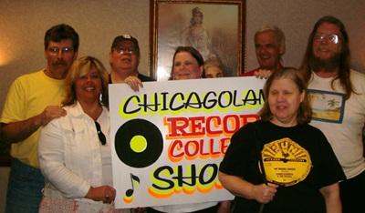 ChicagoTIOreunionMay2007